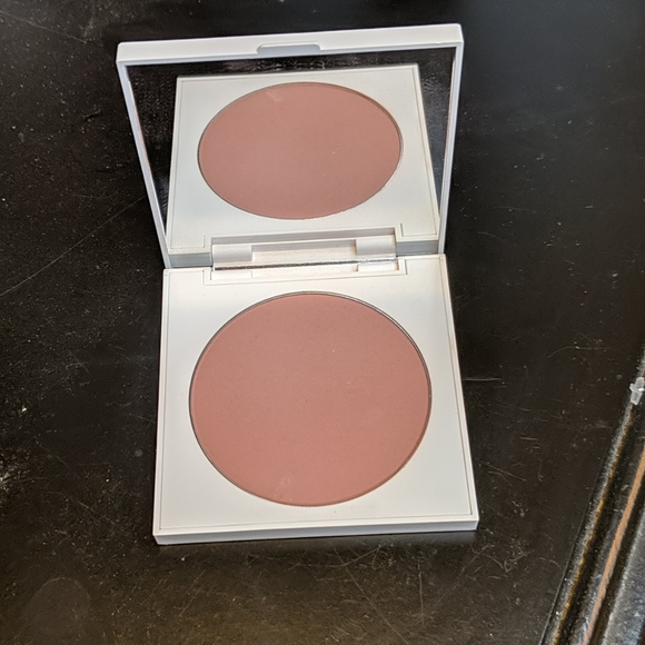 Colourpop Other - Colourpop blush in To the 10